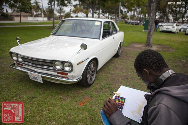 015-1240_Nissan 510 Bluebird Coupe