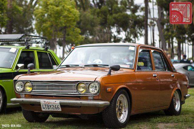 038-1254_Datsun 510