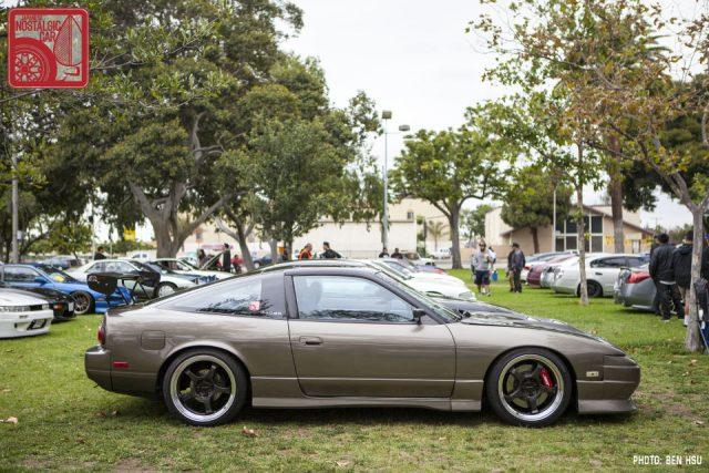 062-1274_Nissan 240SX S13