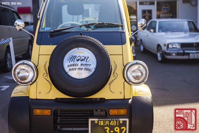 10-2343_Mooneyes Daihatsu Midget