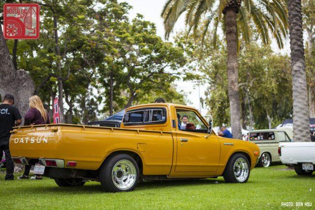 156-1379_Datsun 620