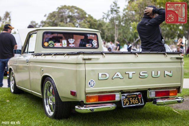 165-1389_Datsun 521