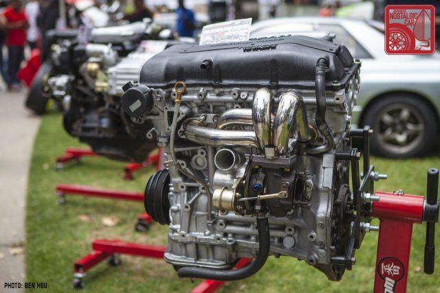 185-1436_Nissan SR20