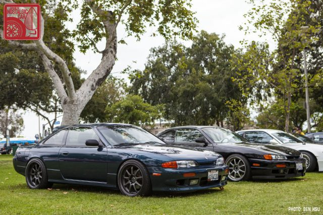 203-1467_Nissan Skyline GTR R32