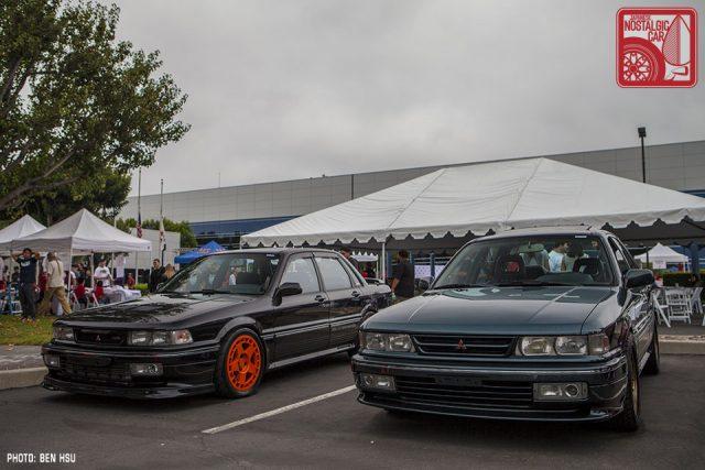 24-3083_Mitsubishi Galant VR4