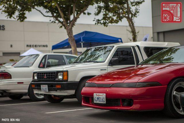 34-3122_Mitsubishi Mighty Max