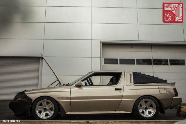 42-3128_Mitsubishi Starion