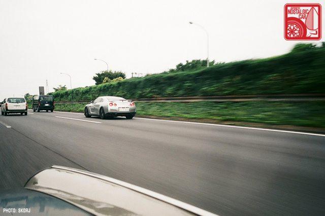 GR1-032s_Izu Skyline Nissan GTR R35
