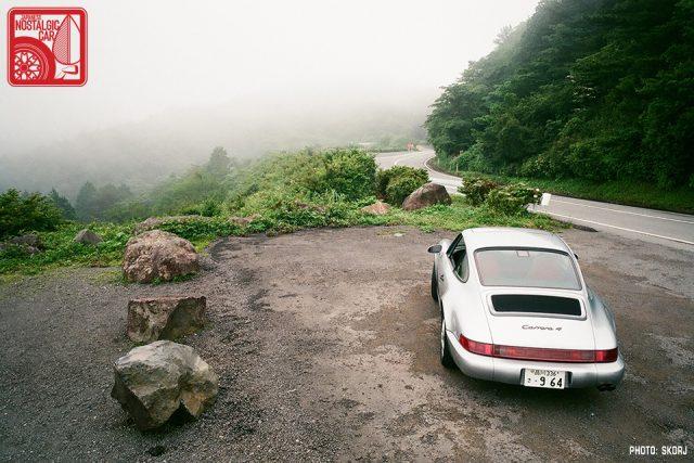 GR1-040s_Izu Skyline Porsche 911