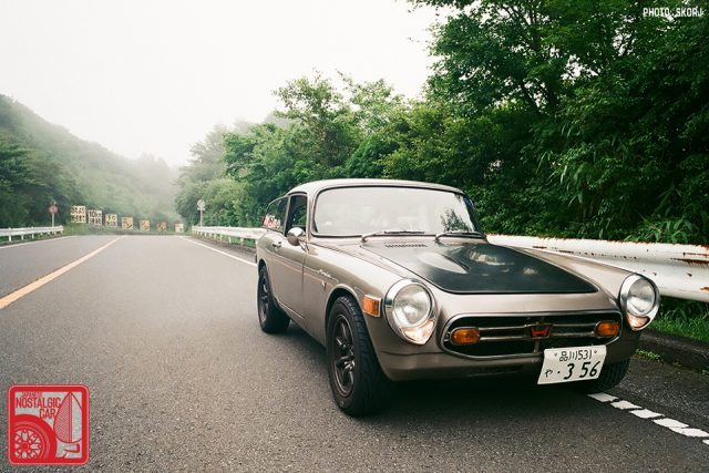 GR1-041s_Izu Skyline Honda S800 Coupe
