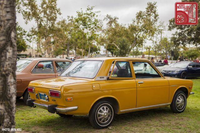 019-1239_Datsun 510