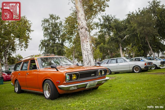 034-1232_Datsun 610 wagon