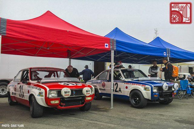 034-9679_Mazda R100 race replica