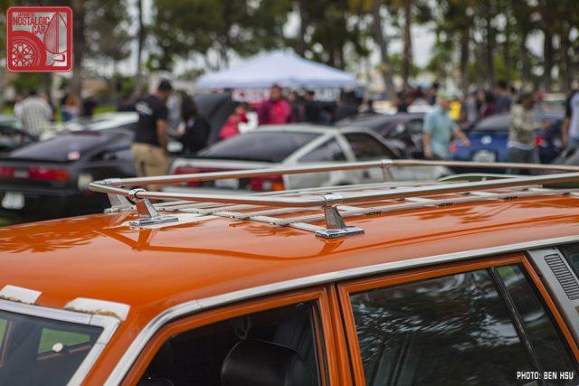 035-1338_Datsun 610 wagon