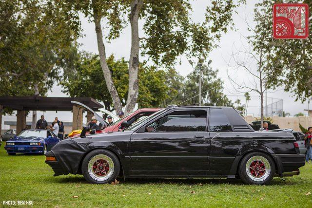 065-1294_Nissan Pulsar EXA N12