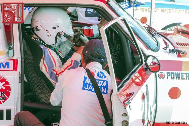 073-7634_Mazda R100 race replica