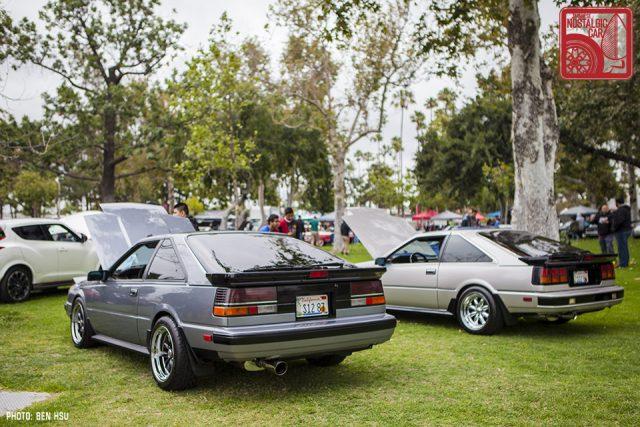 075-1286_Nissan 200SX S12