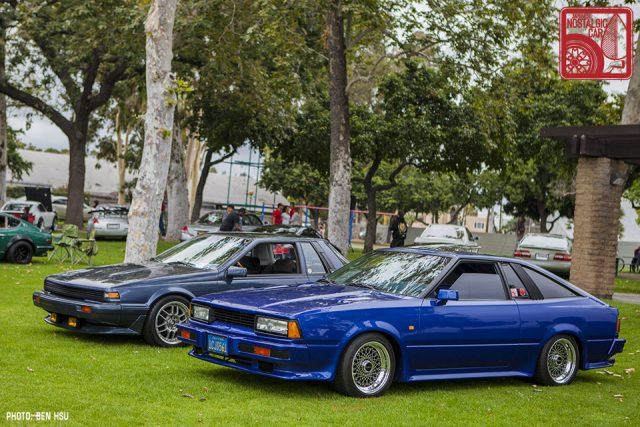 098-1313_Nissan 200SX S110