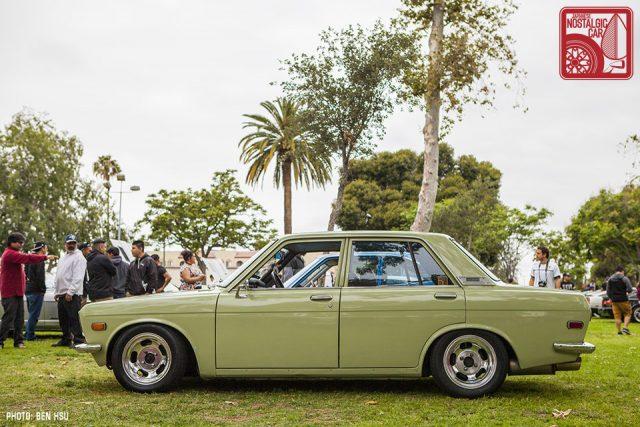 115-1331_Datsun 510