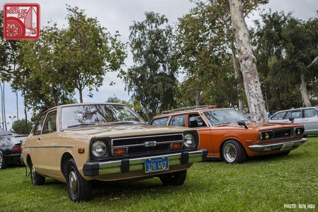 126-1407_Datsun 210 B310