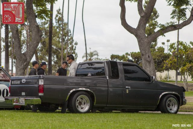 155-1378_Nissan Hardbody D21