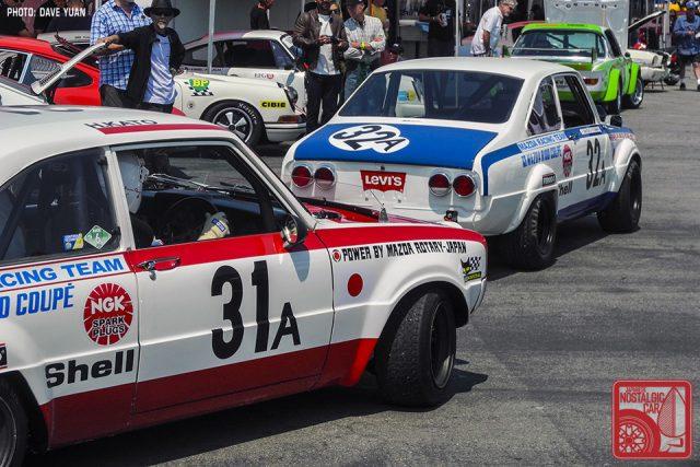 162-7658_Mazda R100 race replica