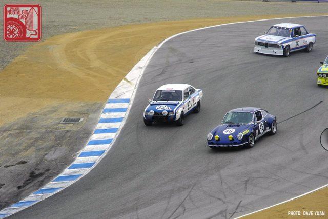 172-7191_Mazda R100 race replica