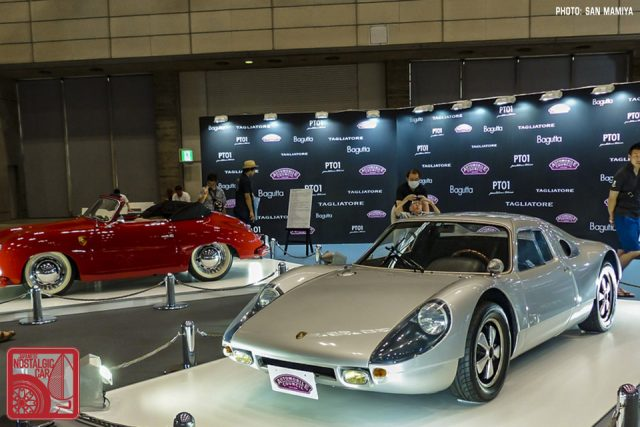 001SM-P2000827w_Porsche 904