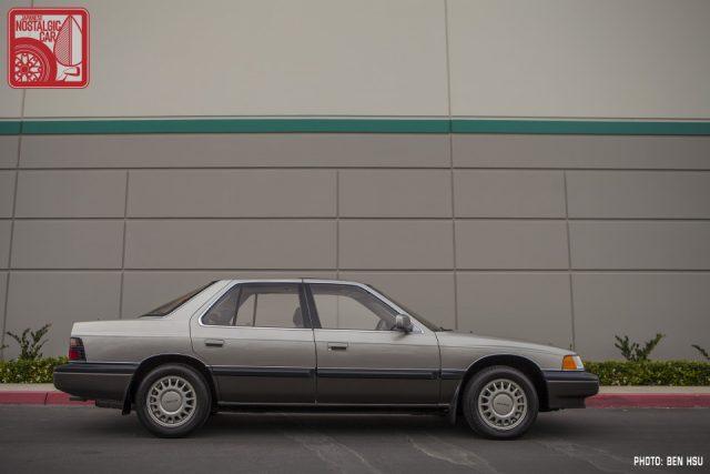 017_acura-legend-1986