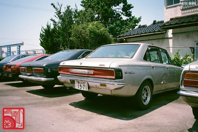 02-toyama-05_toyota-corona-markii-x20-sedan