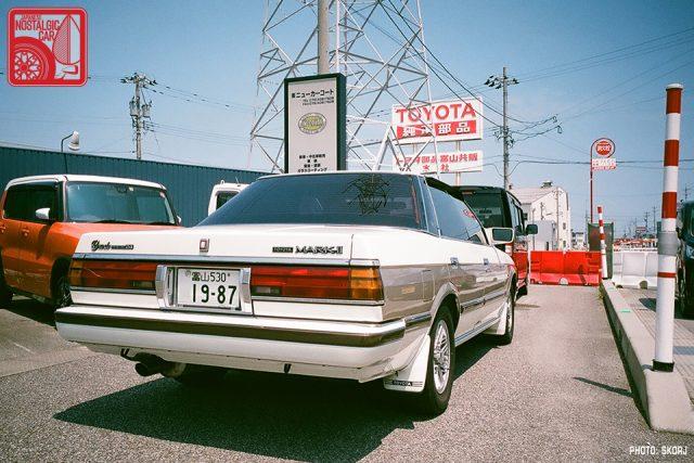 02-toyama-11_toyota-markii-x70-grande