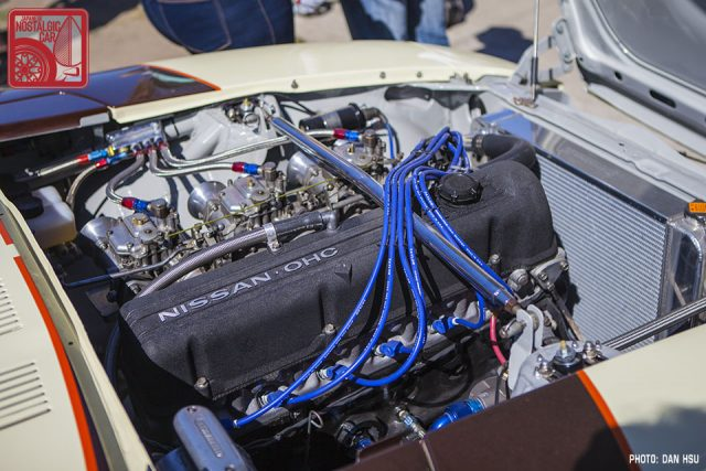 023-dh4430_datsun-240z-scca-racer