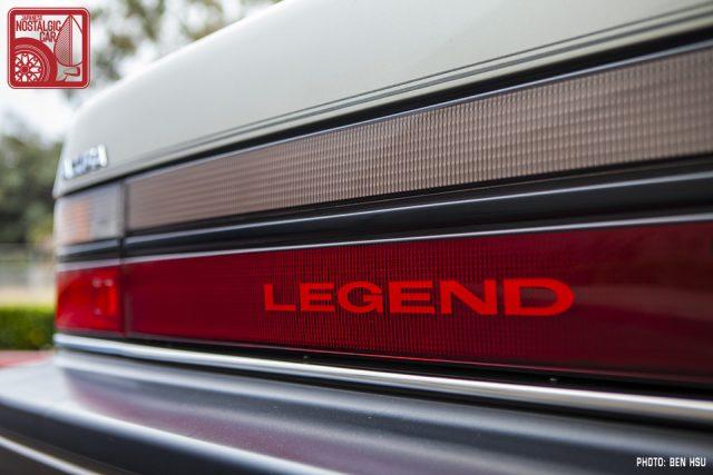024_acura-legend-1986