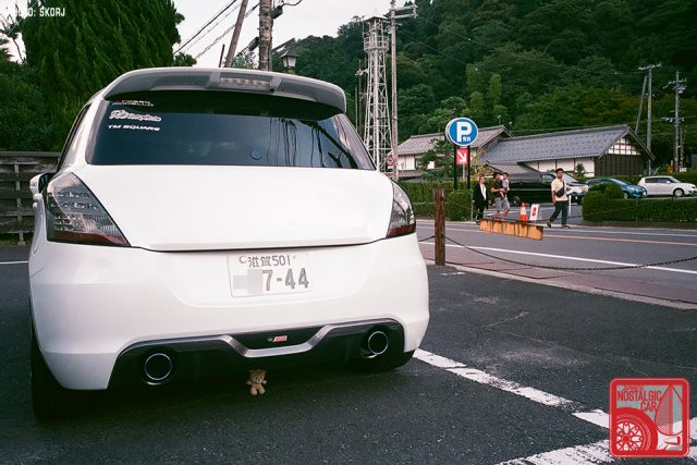 03-r476-02_suzuki-swift