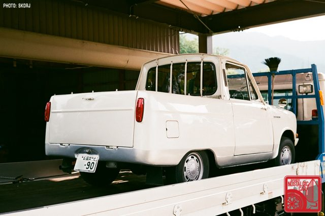 03-r476-09b_mitsubishi-minica-pickup