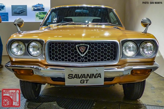 055SM-P2020307w_Mazda Savanna RX3