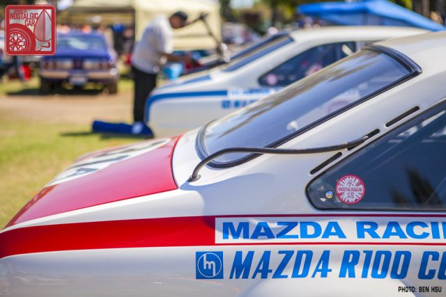 213-bh4311_mazda-r100-spa
