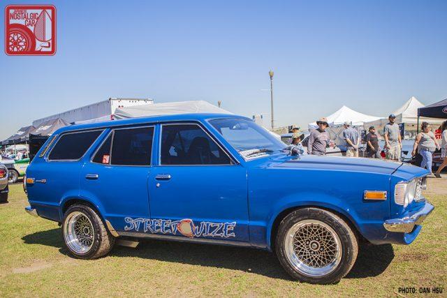 244-dh4205_mazda-rx3-wagon