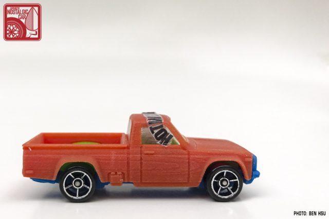 02_hot-wheels-mazda-repu-prototype