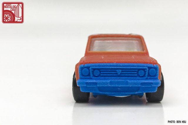 03_hot-wheels-mazda-repu-prototype