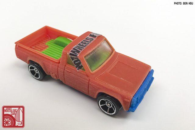 04_hot-wheels-mazda-repu-prototype