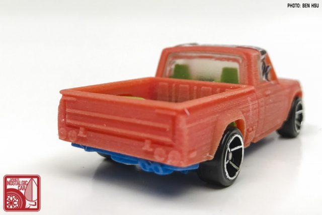 06_hot-wheels-mazda-repu-prototype