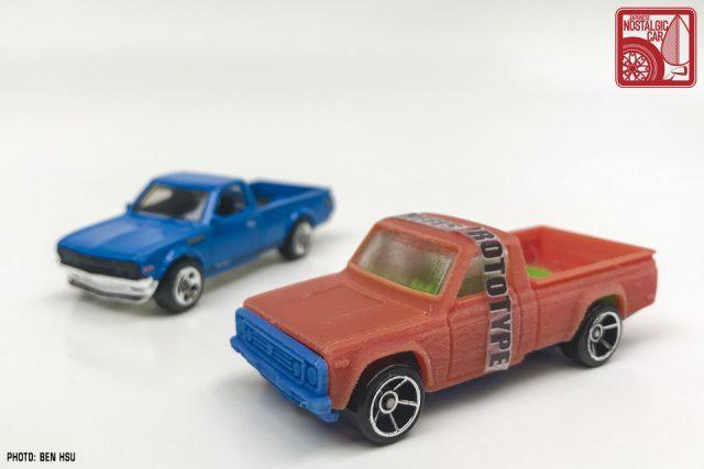 08_hot-wheels-mazda-repu-prototype