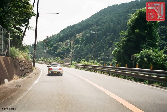 65-mountains-01