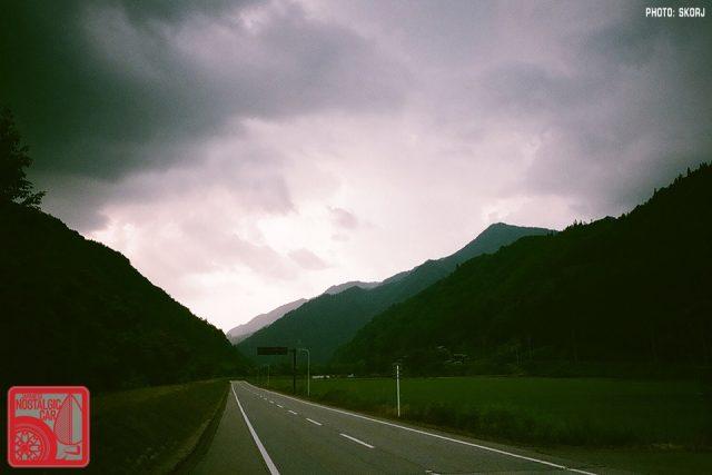 65-mountains-23