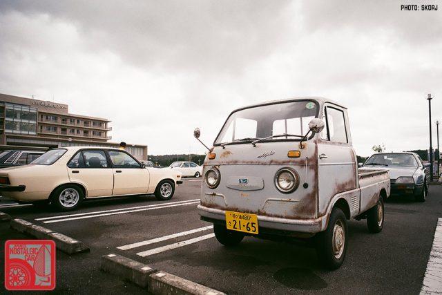 isumi-006_daihatsu-hijet-s35