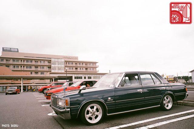 isumi-009_toyota-crown-s120