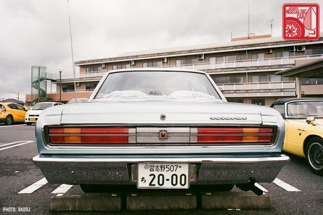 isumi-010_toyota-crown-s50