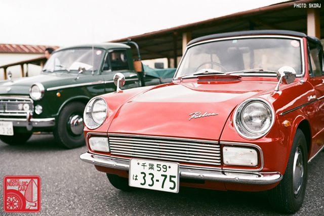 isumi-018_toyota-publica