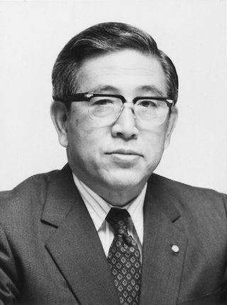 shoichiro-toyoda